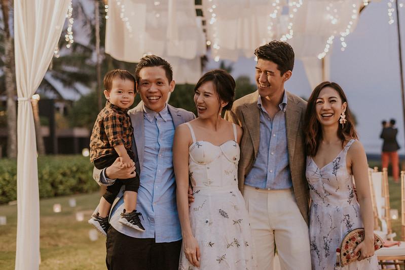 Postwedding_DJ_Bali (298).jpg