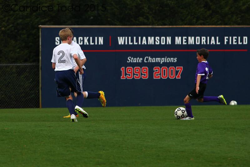2015 PCA MS Soccer vs Kings Ridge 03-10-8355.jpg