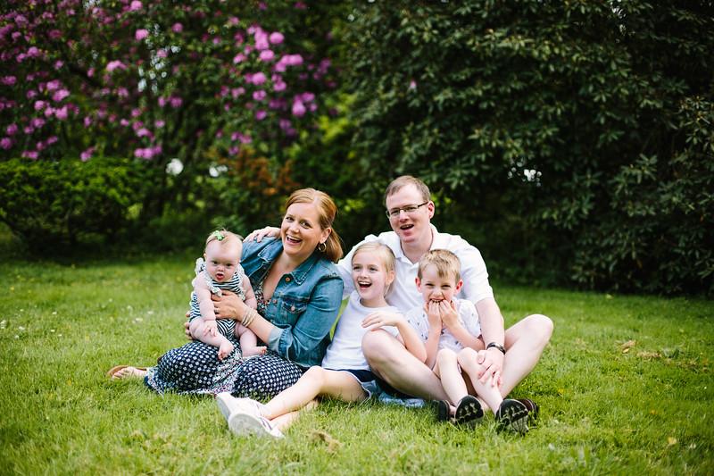 Thurber family 2019-8.jpg
