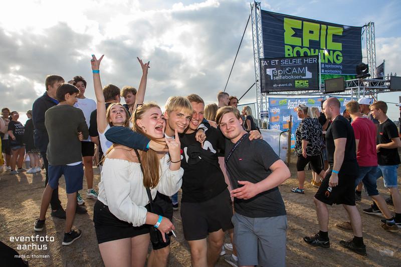 ABCBeachParty19_eventfotoaarhus-531.jpg
