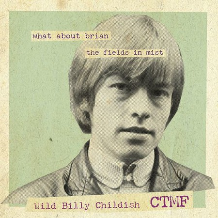 BILLY CHILDISH  03.jpg