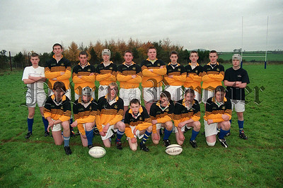 01W47S18 4_c Rugby