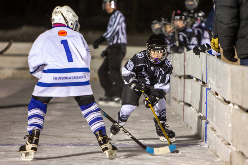 17th Annual - Edgcumbe Squirt C Tourny - January - 2020 - 7997.jpg