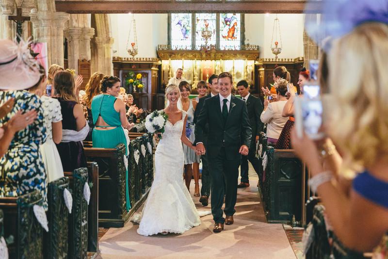 392-D&T-St-Ives-Wedding.jpg