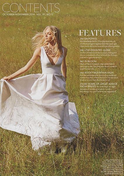 stylist-jennifer-hitzges-magazine-fashion-lifestyle-creative-space-artists-management-60-brides-magazine.jpg