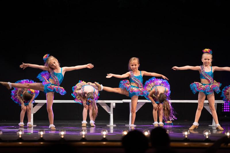 Dance Productions Recital 2019-155.jpg