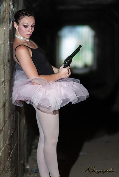 Lindsay Dance-075 rev A.jpg