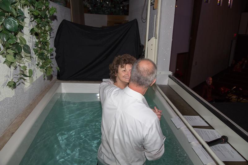 Baptism- 033_.jpg