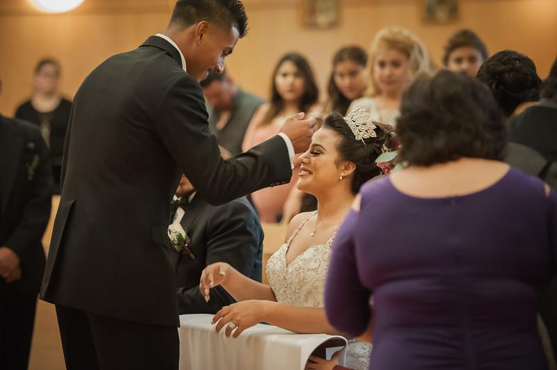 Valeria + Angel wedding -193.jpg