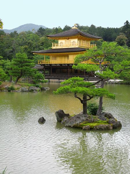 1989 The Golden Pavilion.jpg