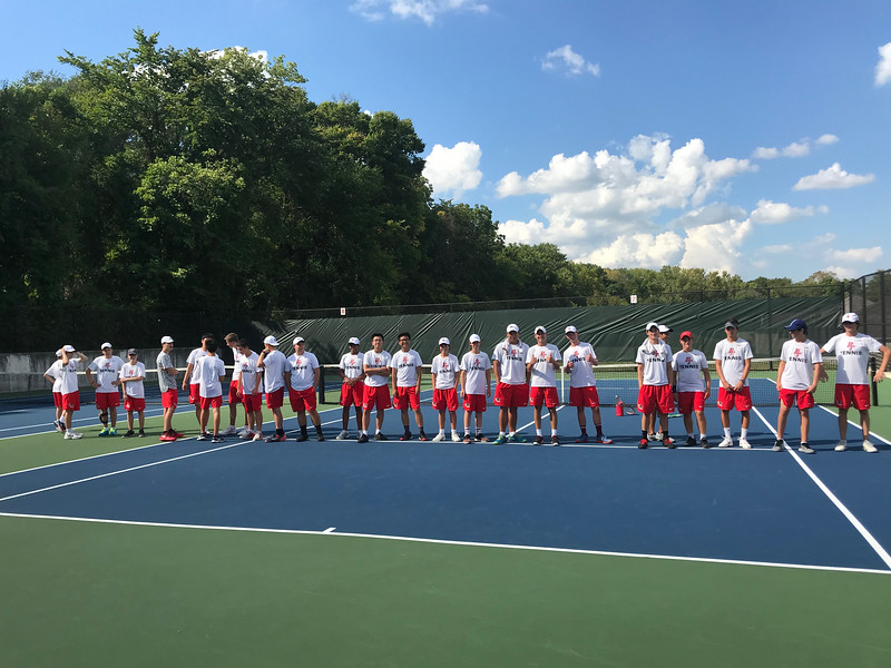 2018_Boys Tennis_ - 18.jpg