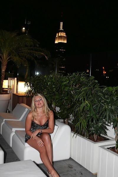 Tatiana2010_0153.jpg