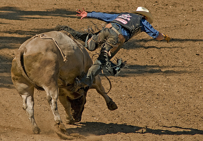 COOMBS RODEO-2009-3754A.jpg