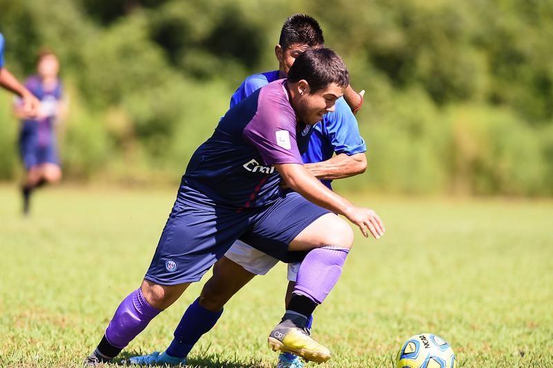 canton_soccer-18.jpg