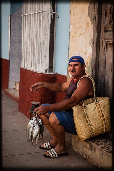 Cuba-Trinidad-IMG_3195.jpg