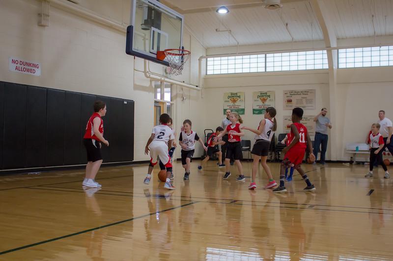 Basketball 2020-63.jpg