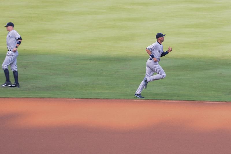 2014-07-30 Yankees Rangers 001.jpg