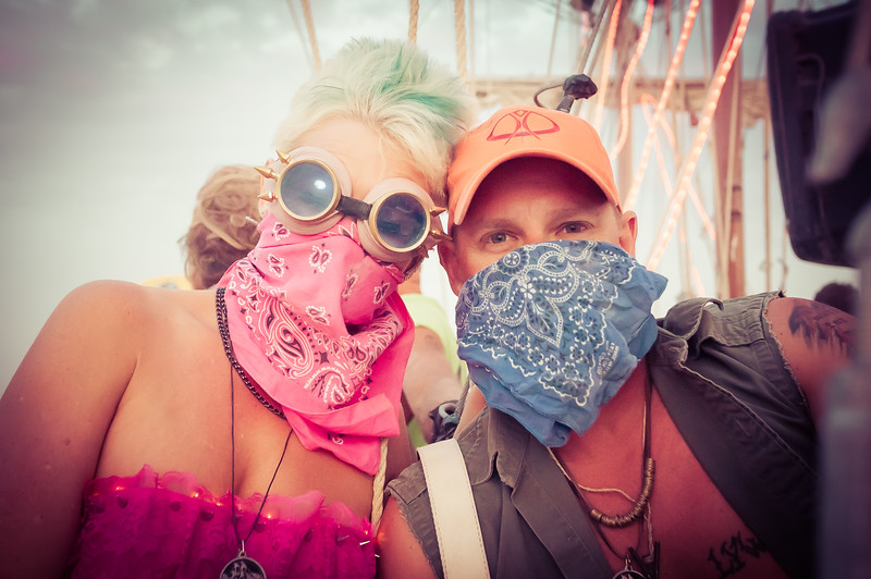 curtis-melissa-monaco-burning-man-2014.jpg