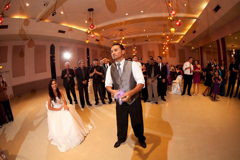 2011-11-11-Servante-Wedding-732.JPG