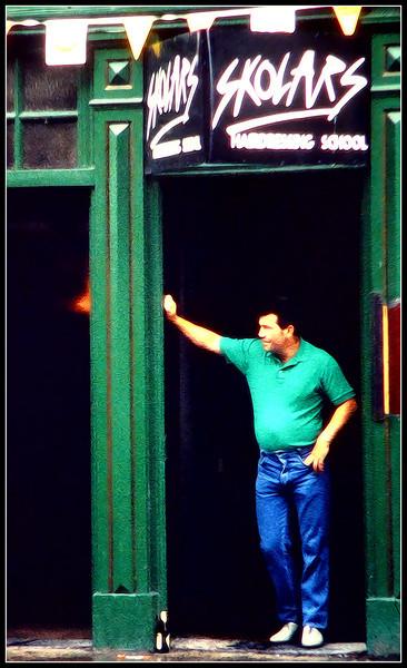 1987 IRLANDA B131p.jpg