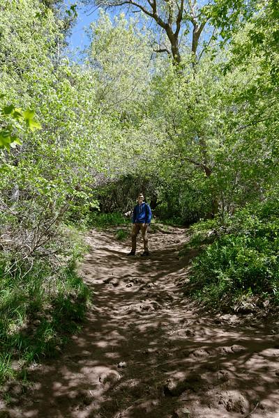 Gandeur Peak Trail (6).jpg