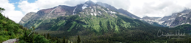 150614_grinnell_glacier_hike_lake_josephine_8177.jpg
