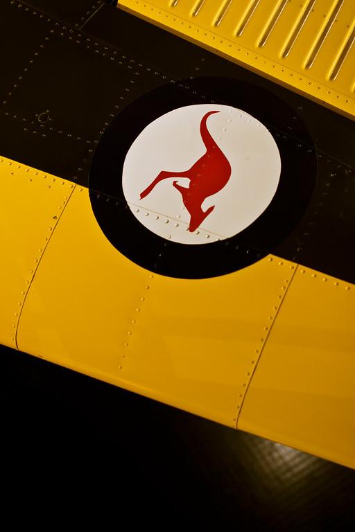 alexandergardner-RAAFPtCook-20110515-5