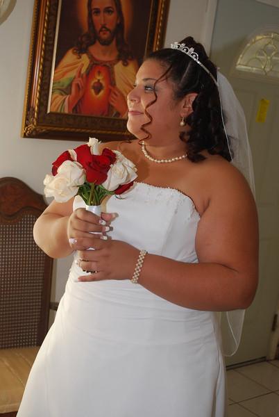 Wedding 10-24-09_0160.JPG