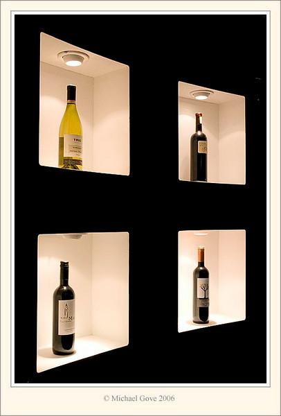 4 wines (60473901).jpg