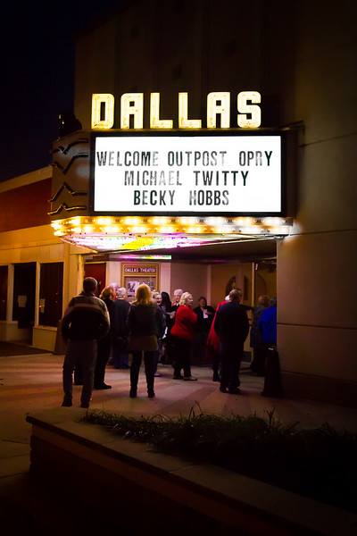 OutpostOpry_Dallas-23.jpg