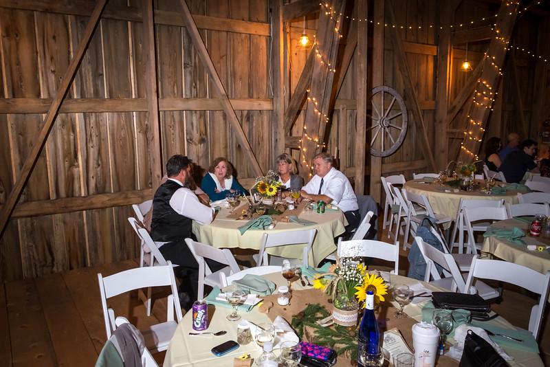 J&J Feller WEDDING 9-17-16-327.jpg