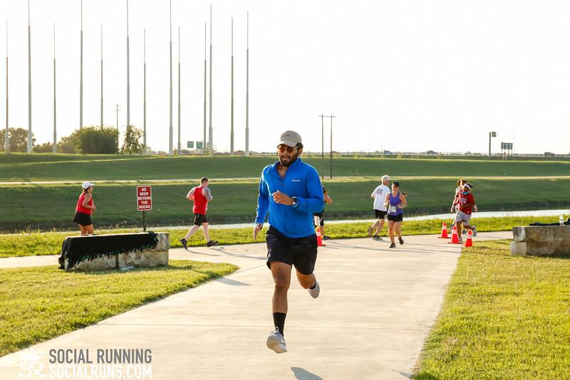 National Run Day 5k-Social Running-2295.jpg