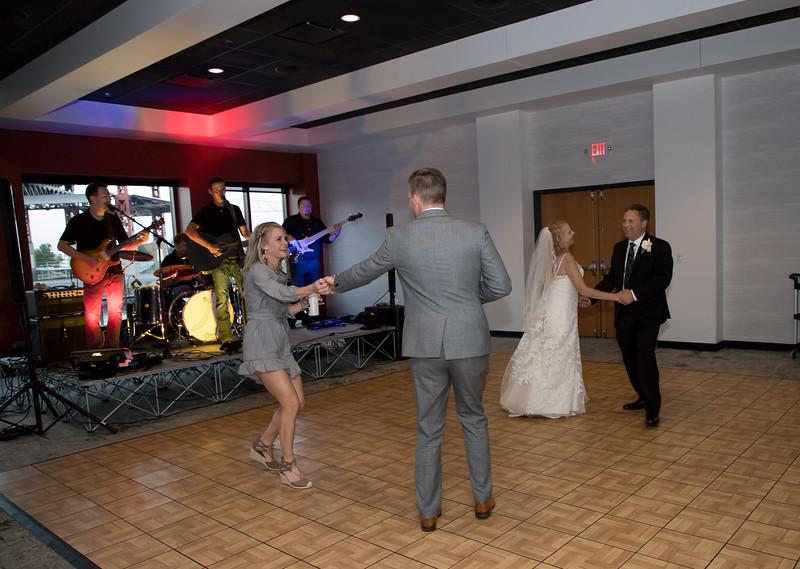 Lodle Wedding-508.jpg