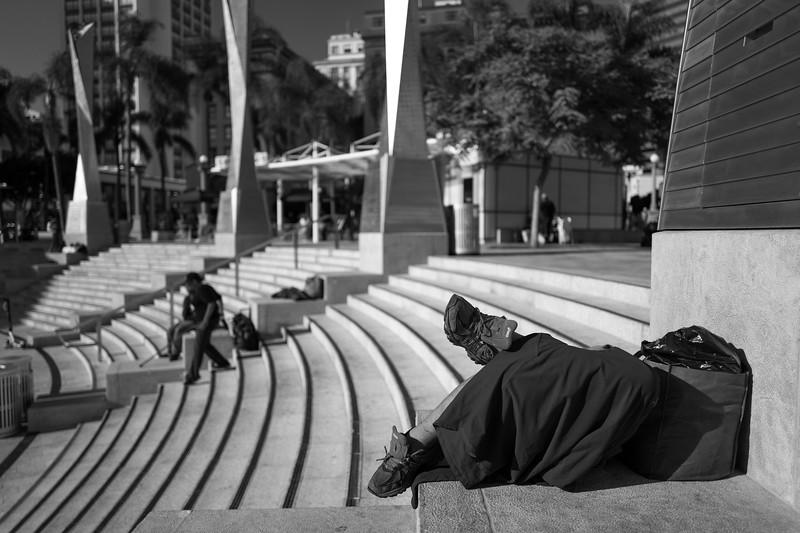 Leica Q Test C-29.jpg