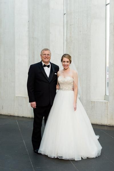Emily and Paul Wedding-1331.jpg
