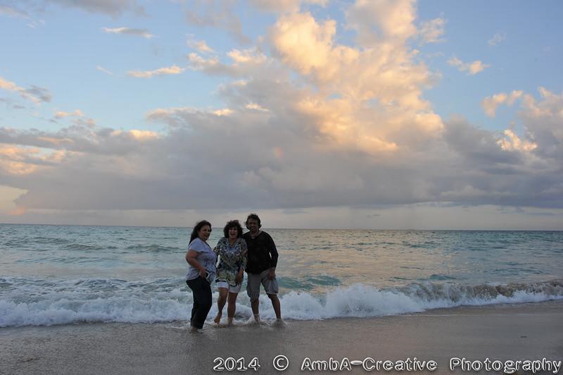 2014-02-08_HighSchoolReunion@MiamiFL_50.jpg