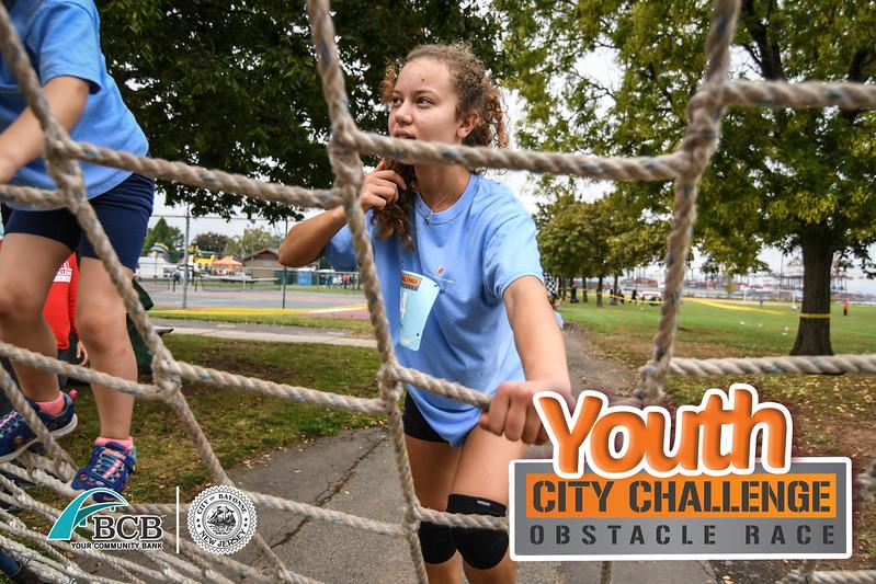 YouthCityChallenge2017-863.jpg