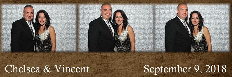 Raphael Vineyards Wedding Celebration Output Images
