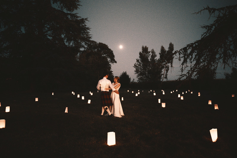 Awardweddings.fr_Harriet & Owen_1422.jpg