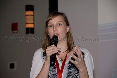 Nantucket Film Fest 2013