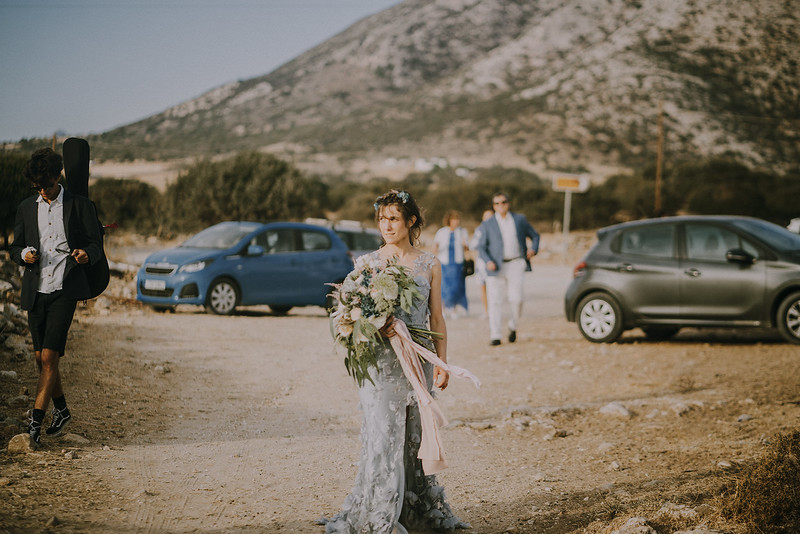 Tu-Nguyen-Destination-Wedding-Photographer-Naxos-Videographer-Claire-Nick-143.jpg