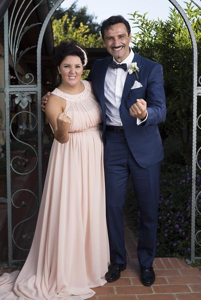 Wedding L. and C. -3166.jpg