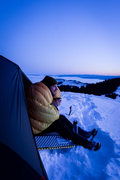 202001_Winter Camping_120.jpg