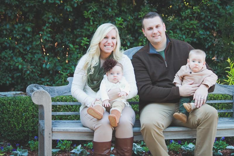 SHAW FAMILY FALL 2014.JPG