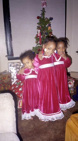 2001-12-25 Christmas 00026.JPG