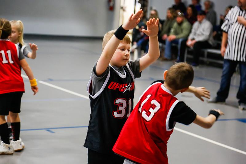 Upward Action Shots K-4th grade (790).jpg