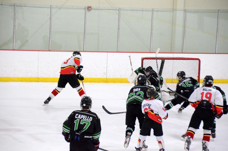 140111 Flames Hockey-016.JPG