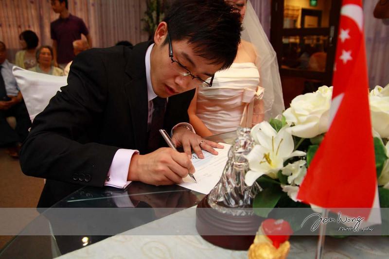 Ding Liang + Zhou Jian Wedding_09-09-09_0228.jpg