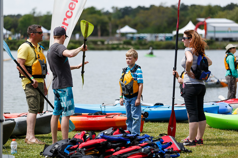 2014 East Coast Paddlesports and Outdoor Festival-241-2.jpg