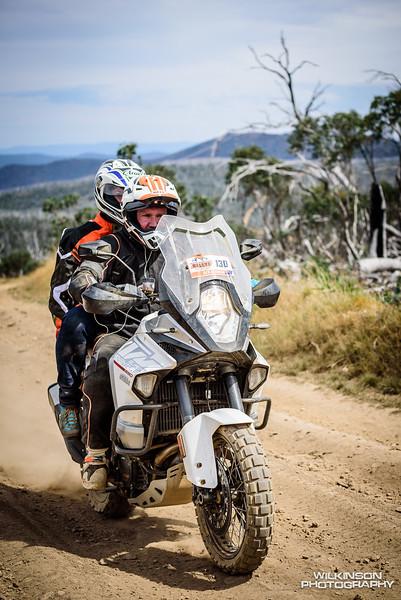 2016 KTM Adventure Rally-284.jpg